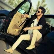 umark795395's profile photo