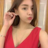 wkuu380's profile photo