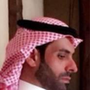 myzfr600's profile photo