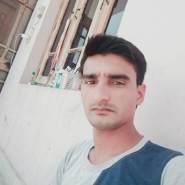 rahulm749317's profile photo