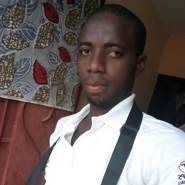 djourouk's profile photo