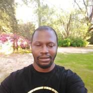 donnellc593478's profile photo