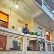 hanglinh671228's profile photo