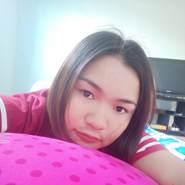 beebee974283's profile photo