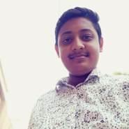 rohan932021's profile photo