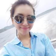 joannaj578281's profile photo