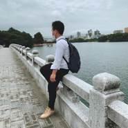 trann13812's profile photo