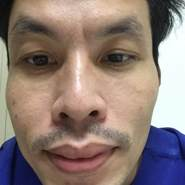 sudjais311264's profile photo