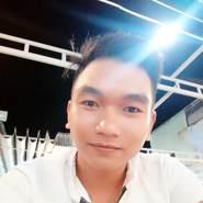 user_zmy236's profile photo