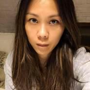 userej67140's profile photo