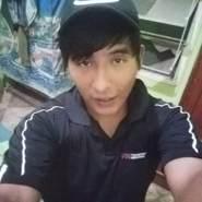 choquev748646's profile photo