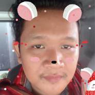 usercq715's profile photo