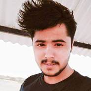 razar831's profile photo