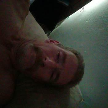 jackf262316_Colorado_Độc thân_Nam
