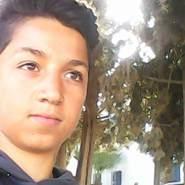 wassefb843457's profile photo