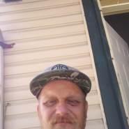 larryr42938's profile photo