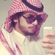 hamaada550869's profile photo