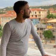 sonerdeniz2636's profile photo