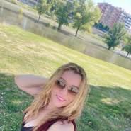 alondra621120's profile photo