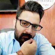 mehmoodr263968's profile photo