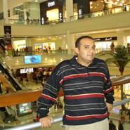 davchris085940's profile photo