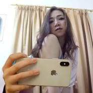 jasminej692693's profile photo