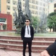 phongv978057's profile photo
