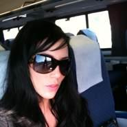 ade84939's profile photo