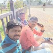 pappum835666's profile photo