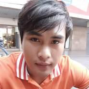 userzf9850's profile photo
