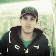 imank49's profile photo