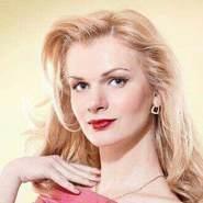 kasmerikelly's profile photo