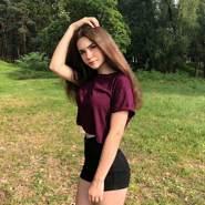 yulya54231's profile photo