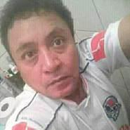 rolamm's profile photo