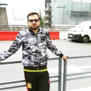 zubairk912048's profile photo