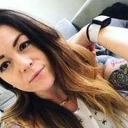 talia46's profile photo