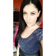 victoriap739051's profile photo