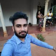 thilinab340361's profile photo