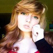 madison5685's profile photo