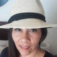 delsimonterocastillo's profile photo