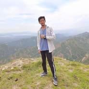 aniketr351266's profile photo