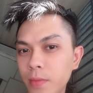 phuongt926209's profile photo