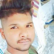 gurya02's profile photo