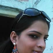 komalk978088's profile photo