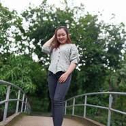 huyenn100581's profile photo