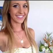 jessicalv752072's profile photo