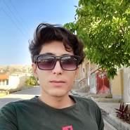 mhsnaa296938's profile photo