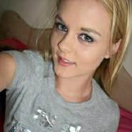 emily989848's profile photo