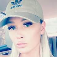 robertsa473191's profile photo