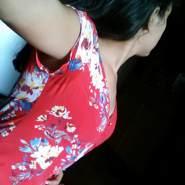 bertac435894's profile photo